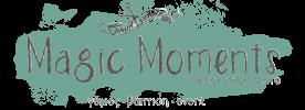 magic-moments-logo